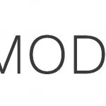 Modoolar