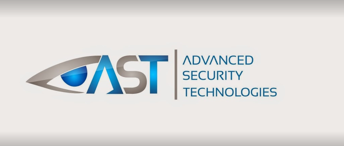 Advanced Security Technologies Ast  U2022 It Serbia