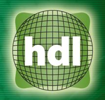 HDL Design House d o o  • IT Serbia