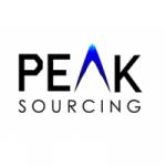PEAK Sourcing d.o.o.