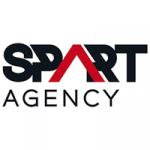 Spart agency d.o.o.
